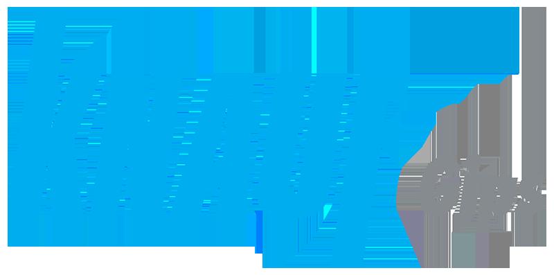 Knauf – немецкий бренд строительных материалов