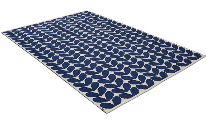 Специальная подкладка по теплый пол