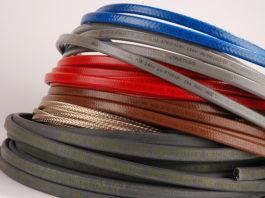 Греющий кабель – надежная защита ваших труб
