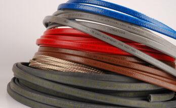 Сколько потребляет греющий кабель
