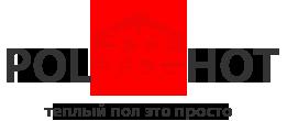 pol-hot.ru
