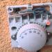 как подключить Термостаты ВМТ 1 и ВМТ 2